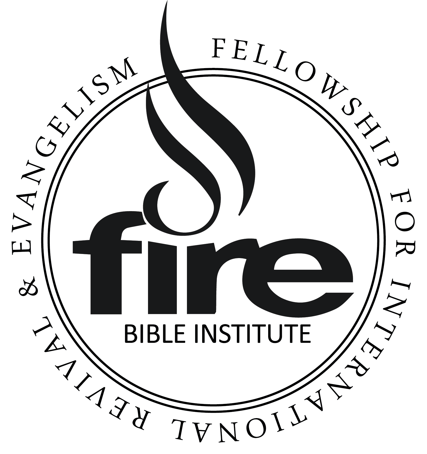 fire_bible_institute